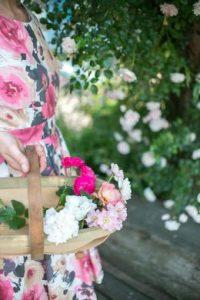 Créez votre propre jardin de roses et profitez sans limites des parfums et des couleurs
